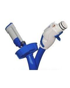 Truma Ultraflow Water Pump Assemble - 46040-01