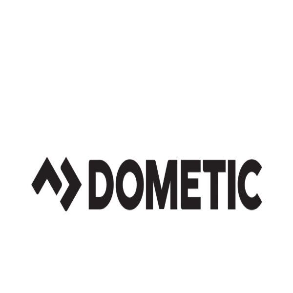 Dometic Fridge Gas & Electrical Spares